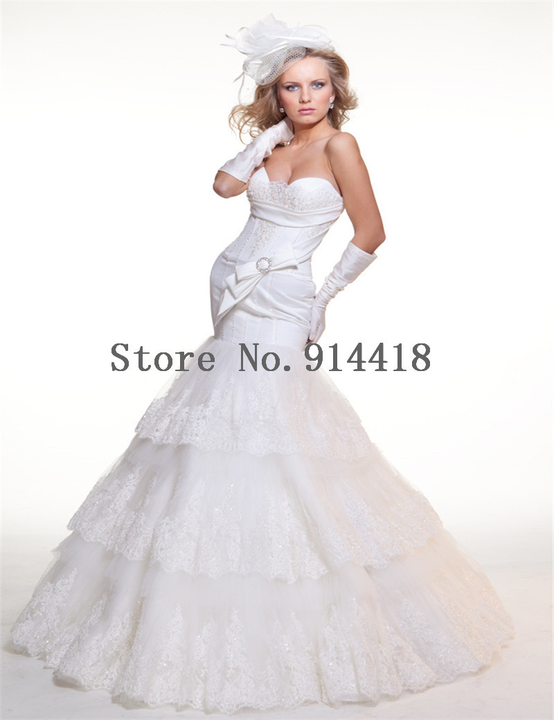 Cheap Wedding Dresses In Chicago