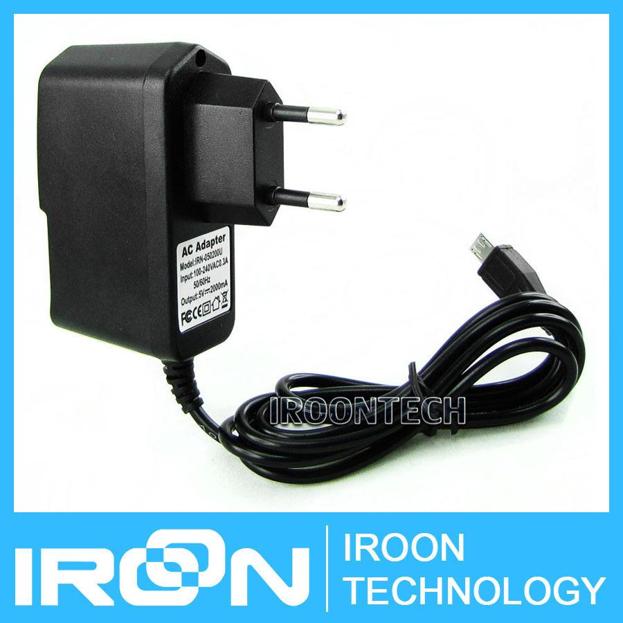 Model B 1GB Ras PI 2 Raspberry PI Power Adapter 5V2A Charger Power Supply AC Adapter Banana BPI-M1+,BPI-M1 EU/US/UK/AU plug(China (Mainland))