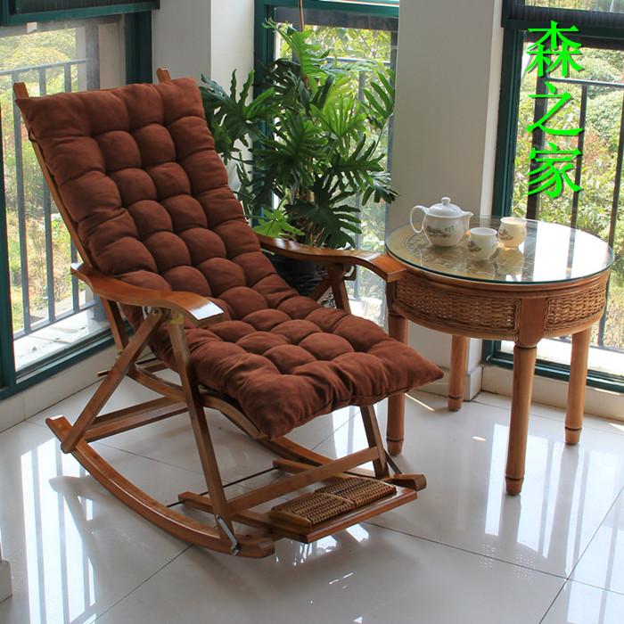 Дешёвые складные стулья деревянные и схожие товары на ali....