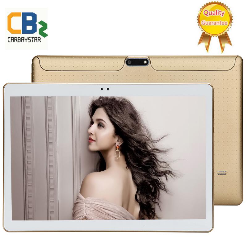 10.1 inch T805C 8 core Octa Cores MT8752 Ram 4GB ROM 64GB 5.0MP 3G phone call dual sim card Tablet PC 10 Tablets PCS Android 5.1(China (Mainland))