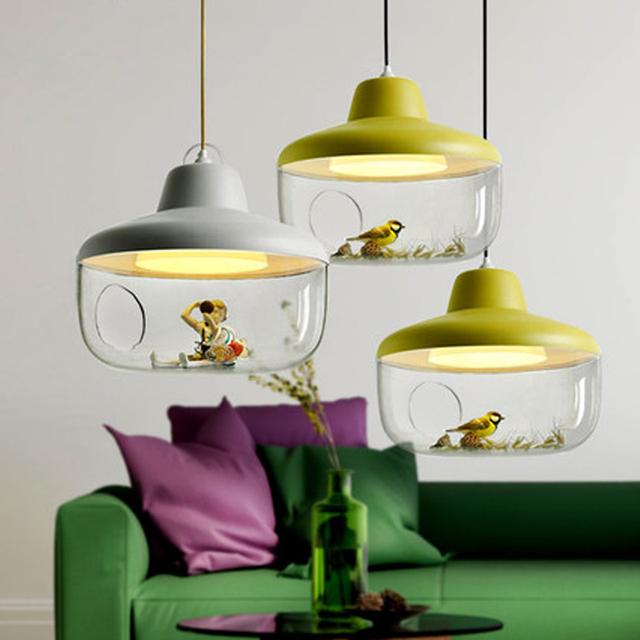ikea bank garantie 205433 eine interessante. Black Bedroom Furniture Sets. Home Design Ideas