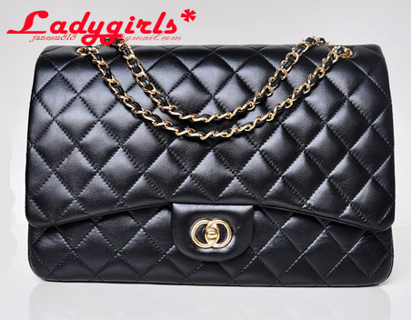Women's Designer's gold silver Chain sheep Leather HANDBAG Classic Quilted Chain Double Single Flap Shoulder Messenger Bag cc37(China (Mainland))