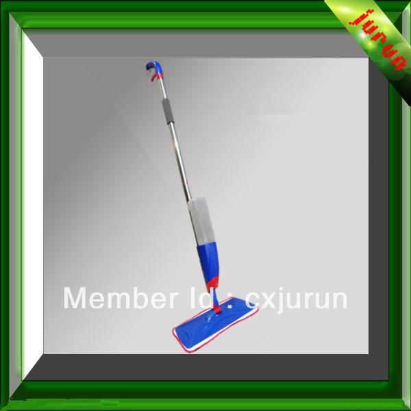 microfiber spray mop as seen on tv