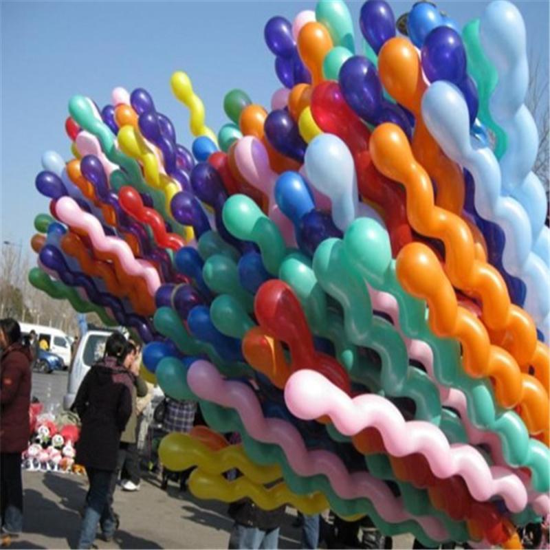 События и праздничные атрибуты из Китая