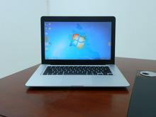 14 inch laptop with i7 2g  32G SSD, ultrabook