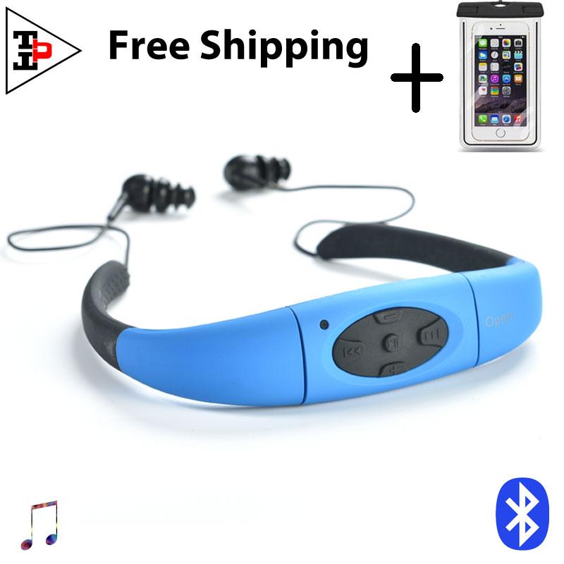 not gafas bluetooth telephone wireless font b headphones b font china fone de ouvido bluetooth sport