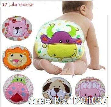 2015 Carters Baby Washable Nappy Changing Breathable Diaper Newborn Reusable Cloth Diapers Fralda De Pano - EGROBABY 5 STORE store