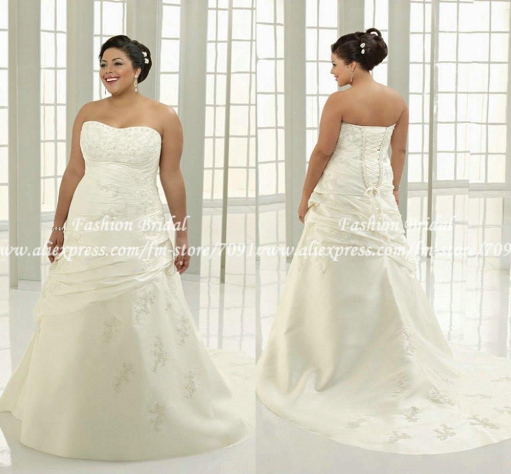 Short Vintage Wedding Dresses Uk Great Imposing Decoration S Affordable Cream Lace