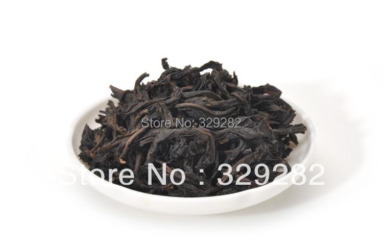 250g ShuiXian Rock tea,DaHongPao tea,Big Red Robe ShuiXian,wuyi tea ,Wuyi Cliff Tea ,Wulongtea, Oolong Tea,Free shipping