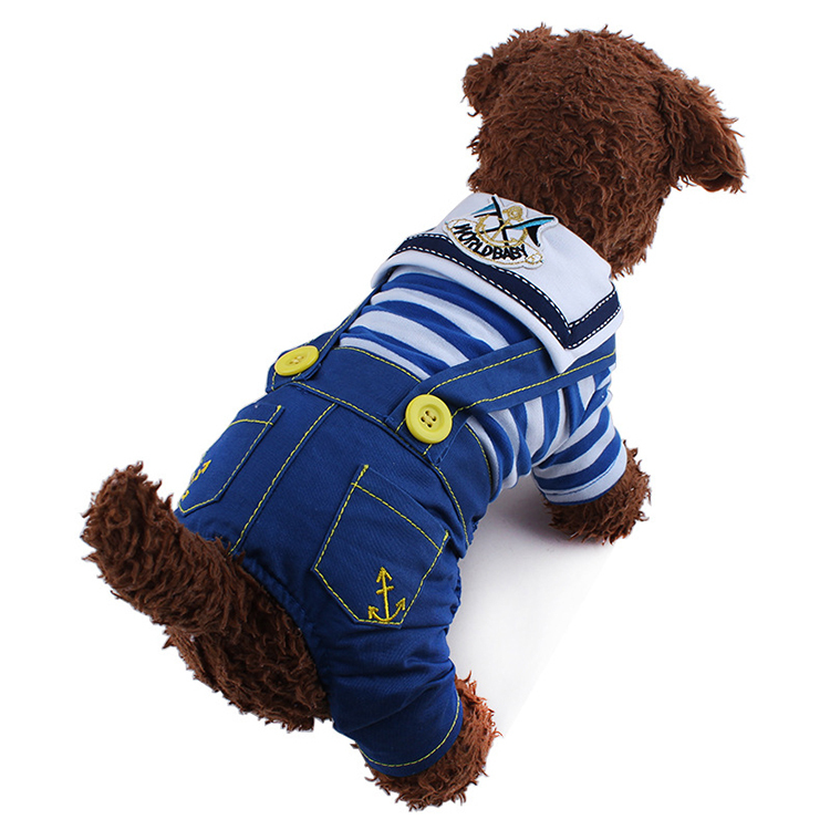 Dog Clothing For Dog Clothes Pet Clothes Dog Coat Cloth Fashion Pug Pet Products For Animals Outfit Puppi Clothes Pet Jacket(China (Mainland))