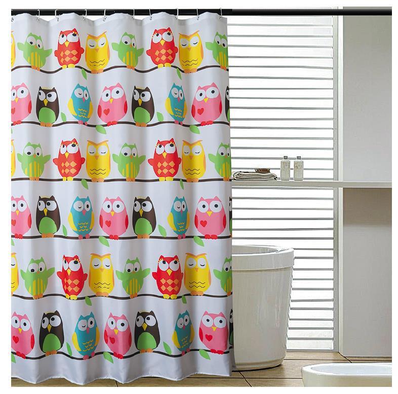 achetez en gros chouette salle de bains en ligne des grossistes chouette salle de bains. Black Bedroom Furniture Sets. Home Design Ideas