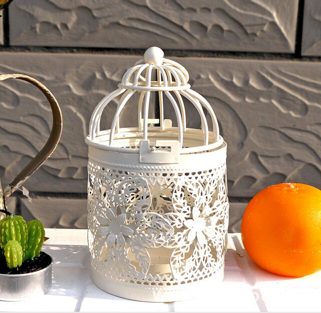 popular wedding bird cagesbuy cheap wedding bird cages