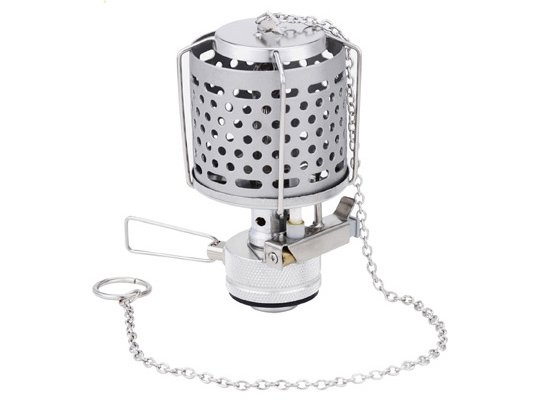 en plein air lampes gaz promotion achetez des en plein air lampes gaz promotionnels sur. Black Bedroom Furniture Sets. Home Design Ideas