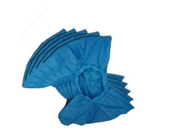Disposable Filter Bags for Automatic Pool Cleaners