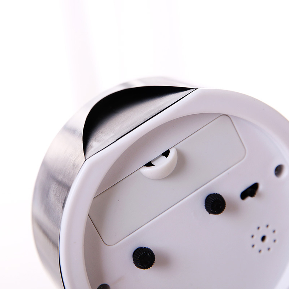 Гостиная портативный на батарейках мини классический спальня цифровой aeProduct.getSubject()