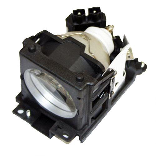 Здесь можно купить  Compatible Projector lamp for 3M X68  Бытовая электроника