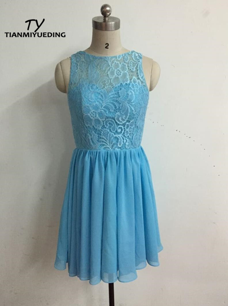Popular cheap dresses juniors buy cheap cheap dresses for Turquoise bridesmaid dresses for beach wedding