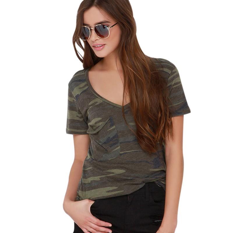 achetez en gros femmes style militaire shirt en ligne des grossistes femmes style militaire. Black Bedroom Furniture Sets. Home Design Ideas