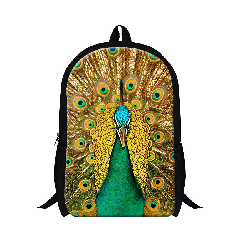 Popular Cute and Girly Backpacks-Buy Cheap Cute and Girly ...
