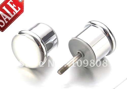 Гаджет  free shipping upscale zinc-alloy shower handle applied for shower room or steam room MOQ 2 pairs None Строительство и Недвижимость