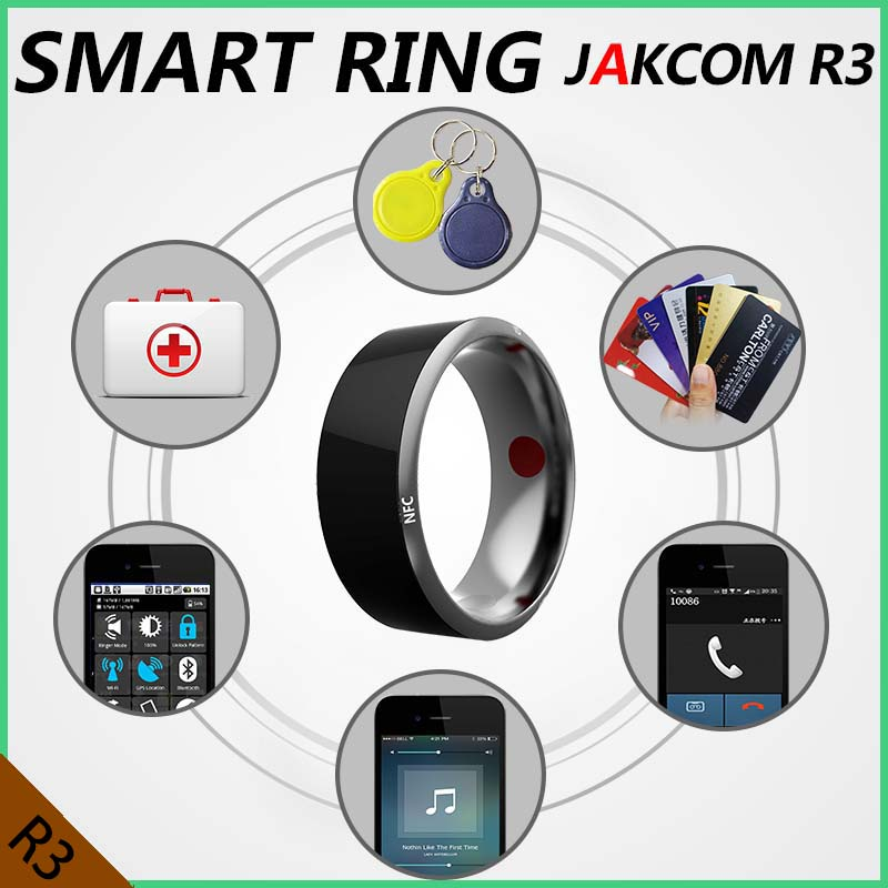 Jakcom Smart Ring R3 Hot Sale In Consumer Electronics Memery Cards As Md Gamecube Memory Card Md Eur(China (Mainland))
