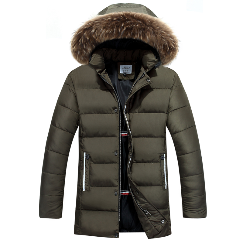 Cheap Parka Jacket Mens | Jackets Review