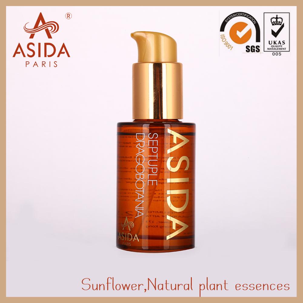 For hair best fragrance for damaged hair treatment 80ml freeshipping