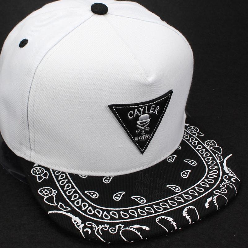 Гаджет  2014 new white black fashion brim adjustable baseball snapback hats and caps for men/women sports hip hop mens/womens sun cap None Одежда и аксессуары