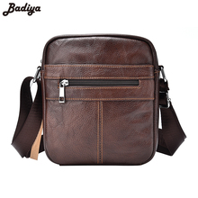 Buy New 2017 Small Flap Leather Bags Shoulder Strap Removable Zipper Pocket Phone Coins Purse Luxury Handbags Men Designer Male Bags for $11.75 in AliExpress store