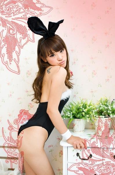 Naruto Mermaid Tail Disfraz Kigurumi Anime Bunny Swim / Night Ds Cosplay Steel Tube Dance Clothing Manufacturers Selling 1126(China (Mainland))
