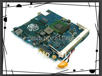 Original Mainboard for VGN-TZ Series Laptop Motherboard Intel Integrated A1257775A MBX-168 100% Work Perfect