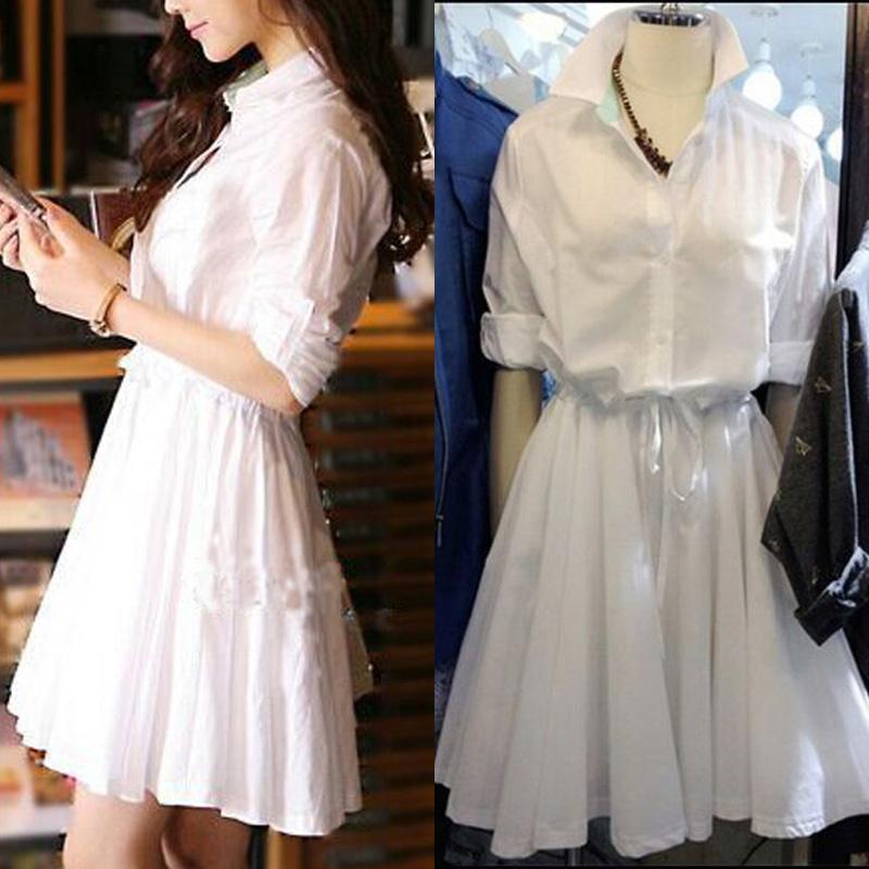 Женское платье Zanzea 2015 OL s/xxl Vestidos SKU219172