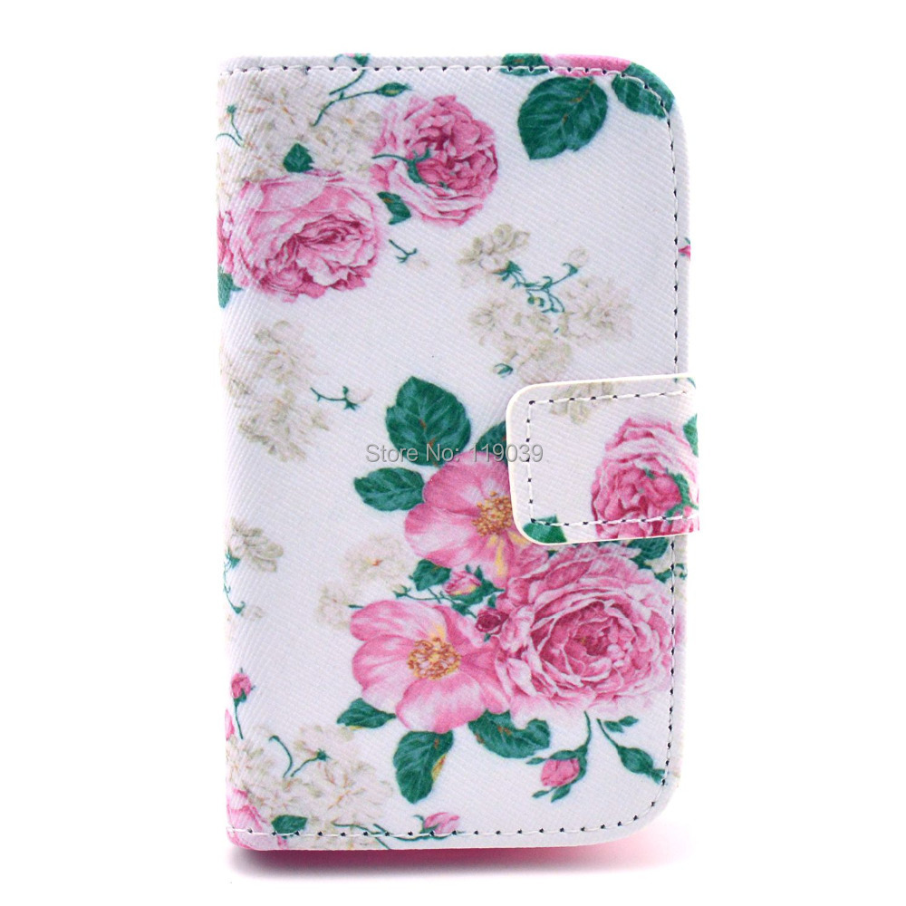 Case Design galaxy ace phone cases : ... Phone Cases Case Bag Cover Skin Protect-in Phone Bags u0026 Cases from