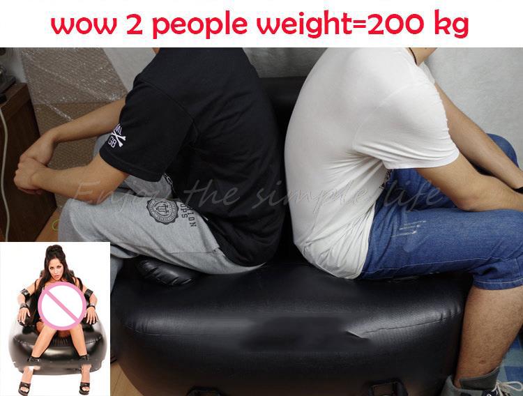 Секс парней и девушек дома на креслах на столе и на диване 15 фотография