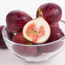 Buy Original Pack 6 Seeds / Pack, Ficus carica Linn tree seeds,Purple figs seeds, fruits vegetables organic fruits g97 for $1.59 in AliExpress store