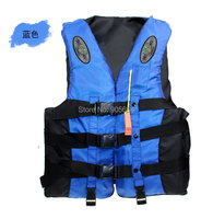 Free shipping,cheap life vest.top quality drifting,surfing life jacket.safe adult sale,swimming jacket OEM