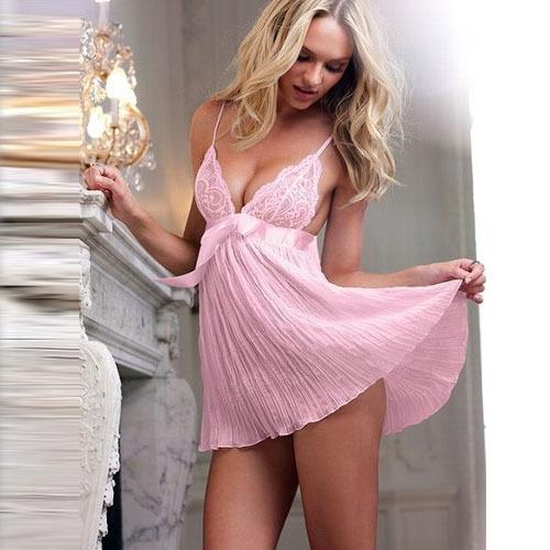 Женские ночные сорочки и Рубашки 2 ночные сорочки и рубашки