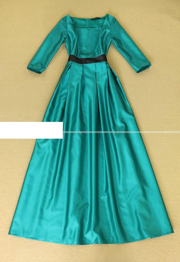 Женское платье & /p163