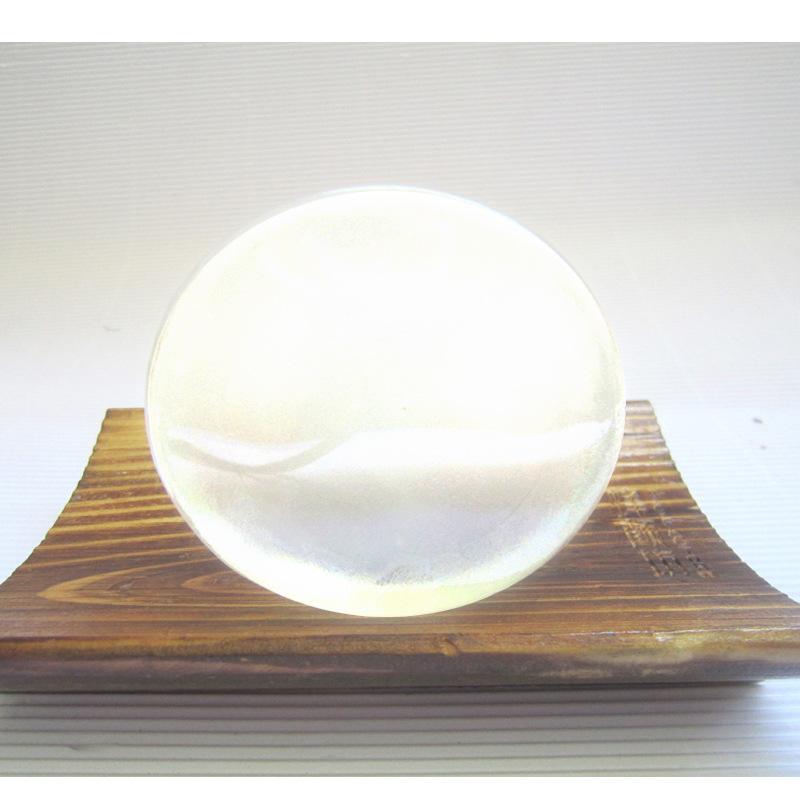 2pcs Beauty Natural Active Enzyme Crystal Skin Body Whitening Soap Perineum Removing Melanin Wedding Soap Bath Soap Bases(China (Mainland))
