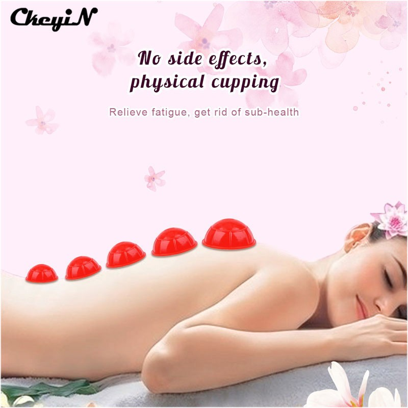 CkeyiN Health Care 12Pcs/Set Family Body Massage Helper Anti Cellulite Vacuum Silicone Cupping Cups Chinese Medical Cupping Set  CkeyiN Health Care 12Pcs/Set Family Body Massage Helper Anti Cellulite Vacuum Silicone Cupping Cups Chinese Medical Cupping Set  CkeyiN Health Care 12Pcs/Set Family Body Massage Helper Anti Cellulite Vacuum Silicone Cupping Cups Chinese Medical Cupping Set  CkeyiN Health Care 12Pcs/Set Family Body Massage Helper Anti Cellulite Vacuum Silicone Cupping Cups Chinese Medical Cupping Set  CkeyiN Health Care 12Pcs/Set Family Body Massage Helper Anti Cellulite Vacuum Silicone Cupping Cups Chinese Medical Cupping Set  CkeyiN Health Care 12Pcs/Set Family Body Massage Helper Anti Cellulite Vacuum Silicone Cupping Cups Chinese Medical Cupping Set