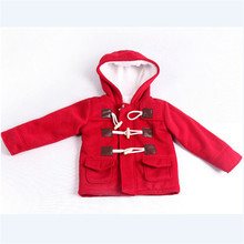 2015 NEW.1 Set Retail. Hot sale!! autumn and winter child outerwear children coat children clothing boys jackets. Free shipping!(China (Mainland))