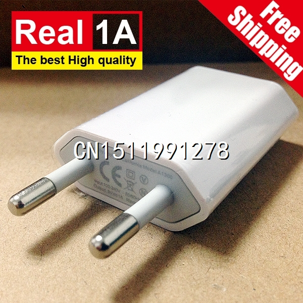 Зарядное устройство для мобильных телефонов Other 5V 1A USB iPhone 4 5 5S 6 Samsung S2 S3 S4 HTC A+ 6mm d6 20 d6 75 4 flutes hrc45 flat square end mills milling cutters cnc spiral router bits carbide cutter cnc tools
