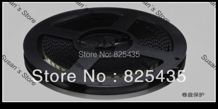 1000pcs/roll/lot RGB LED SMD 5050 LED Chip rgb 5050 free shipping Hot selling(China (Mainland))