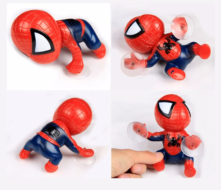 Spider-Figure-Man-Kids-Children-Toys-Climbing-Spiderman-Car-Window-Sucker-Spider-Man-Doll-Home-Interior (3)
