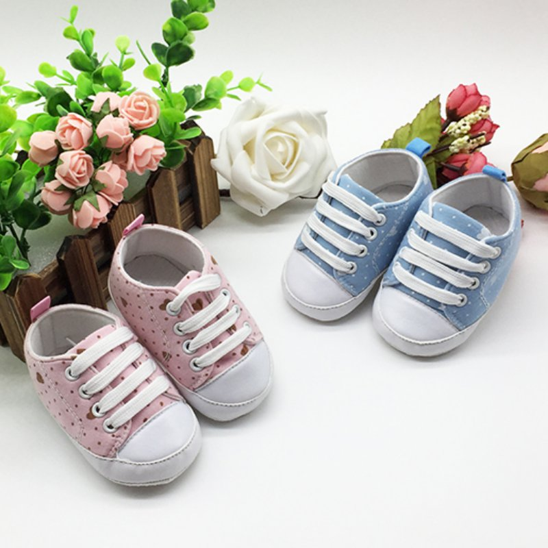 Toddler Leisure Anti-slip Shoes Baby Sneakers Retail 2016 Newest Original Brand Baby First Walkers(China (Mainland))