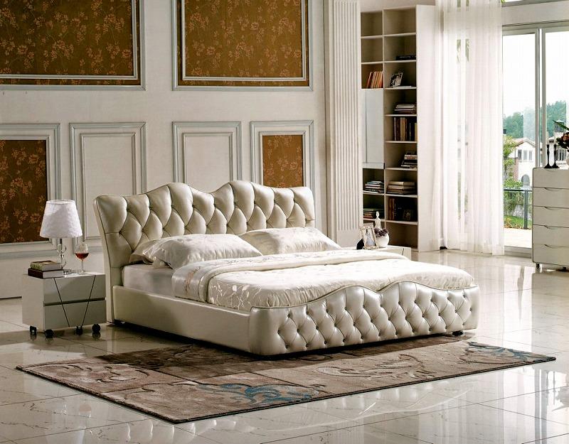 Moderne slaapkamer meubilair promotie winkel voor promoties moderne slaapkamer meubilair op - Moderne slaapkamer meubels ...
