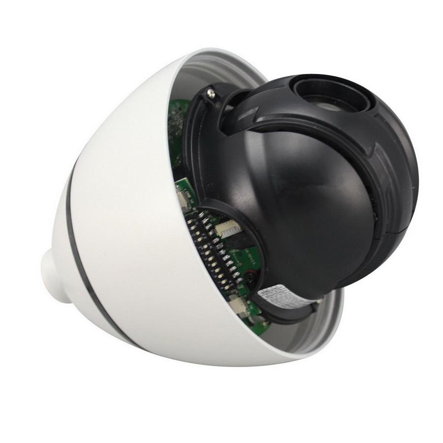 1080P PTZ Camera (5)