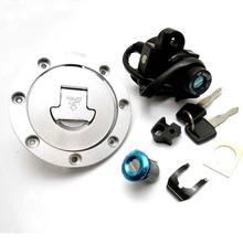 Buy Ignition Switch Lock Fuel Gas Cap Key Honda CBR250 400 NSR250 VFR400 CBR400 NC23 NC29 market for $26.34 in AliExpress store