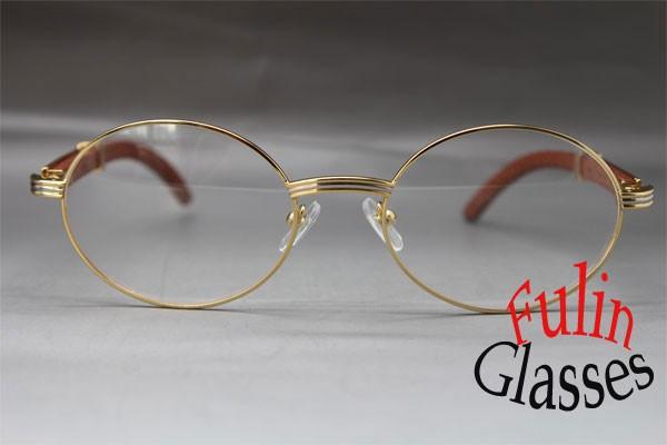 CT7550178-Wood Gold-57 (1)