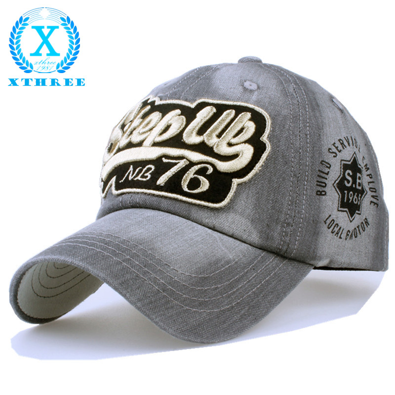 2016 ritzy jeans baseball caps fashion snapback cap outdoor sport cap hat for men and women hat gorras casquette(China (Mainland))